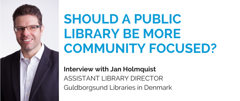 Should-a-public-library-be-more-community-focused